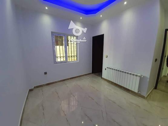 فروش ویلا متل قو 242 متری استخر دوبلکس شهرکی. در گروه خرید و فروش املاک در مازندران در شیپور-عکس6