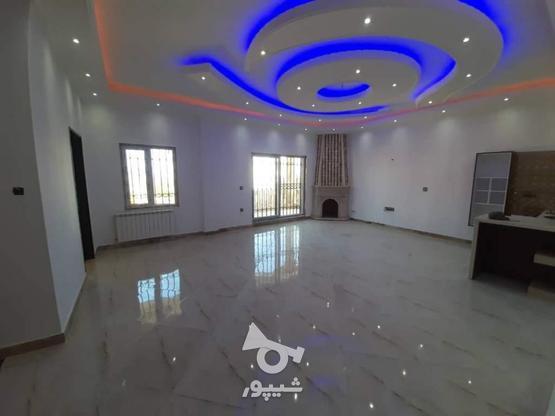 فروش ویلا متل قو 242 متری استخر دوبلکس شهرکی. در گروه خرید و فروش املاک در مازندران در شیپور-عکس8