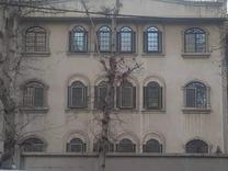 اجاره آپارتمان 56 متر در شمس آباد - مجیدیه در شیپور