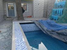 اجاره باغ ویلا 500 متری شهریار در شیپور