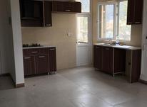 فروش آپارتمان 62 متر در گلستان فرد لاهیجان در شیپور-عکس کوچک
