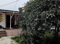 فروش ویلا فلت شیک سند شورایی داخل بافت.  در شیپور-عکس کوچک