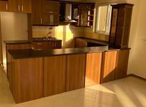 فروش آپارتمان 105 متر در جنت آباد مرکزی در شیپور-عکس کوچک