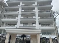 رهن و اجاره آپارتمان 107 متر در متل قو در شیپور-عکس کوچک