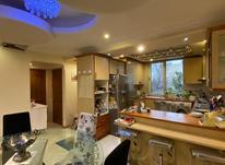 فروش آپارتمان 107 متر دو خواب در قیطریه در شیپور-عکس کوچک