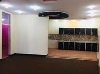 118 متر ویلایی سند دار مهر 53 در شیپور-عکس کوچک