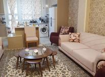 آپارتمان 67 متر دو خواب در سعادت آباد در شیپور-عکس کوچک