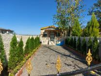 ویلا فلت حیاط دار  در شیپور