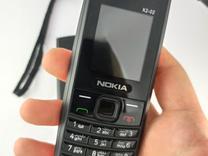 گوشی x2  ارسال به سراسر کشور در شیپور