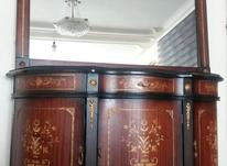 آینه و کنسول 3 درب  در شیپور-عکس کوچک