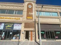 فروش خدماتی 110 متر در خاوران در شیپور-عکس کوچک