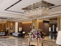 رهن کامل400مترآجودانیه امکانات هتلینگ در شیپور