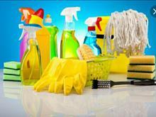 شرکت خدماتی و نظافتی پردیس در شیپور