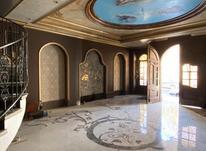 اجاره آپارتمان 100 متر در گوهردشت-فاز3 در شیپور-عکس کوچک