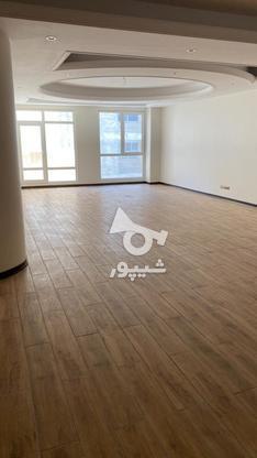اجاره آپارتمان 100 متر در گوهردشت-فاز3 در گروه خرید و فروش املاک در البرز در شیپور-عکس2