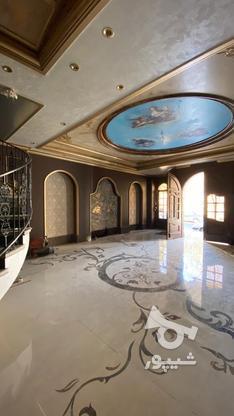 اجاره آپارتمان 100 متر در گوهردشت-فاز3 در گروه خرید و فروش املاک در البرز در شیپور-عکس1