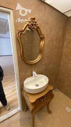 اجاره آپارتمان 100 متر در گوهردشت-فاز3 در گروه خرید و فروش املاک در البرز در شیپور-عکس3
