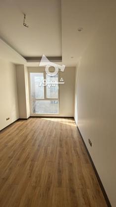 اجاره آپارتمان 100 متر در گوهردشت-فاز3 در گروه خرید و فروش املاک در البرز در شیپور-عکس4