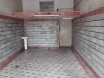 52 متر مغازه و 52 متر زیر زمین در بر اصلی کمربندی شرقی  در شیپور