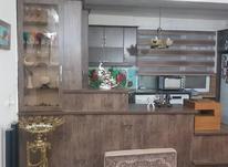فروش آپارتمان 97 متر در فیروزکوه در شیپور-عکس کوچک