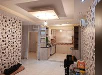 فروش آپارتمان70متری فول امکانات در شرقی های قلم تختی به بالا در شیپور-عکس کوچک