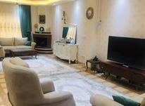 فروش آپارتمان 88 متر در لاهیجان در شیپور-عکس کوچک