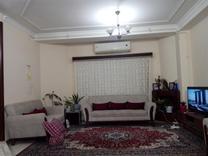 فروش آپارتمان 92 متر . خیابان تهران در شیپور