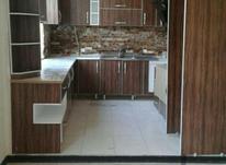 فروش آپارتمان 63 متر در نسیم شهر / اسماعیل اباد در شیپور-عکس کوچک