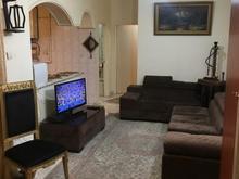اجاره سوئیت آپارتمان مبله دو خواب در شیپور