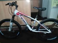 دوچرخه 24 المپیا.21دنده آلومینیوم. در شیپور-عکس کوچک