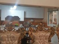 آپارتمان  خیابان تهران  کوچه طالقانی در شیپور