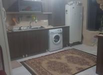فروش آپارتمان 95 متر در ابهر در شیپور-عکس کوچک