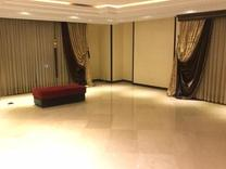 اجاره آپارتمان 240 متر در دروس در شیپور