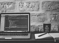 استخدام نیرو برای انجام شغل بازاریابی اینترنتی در شیپور-عکس کوچک