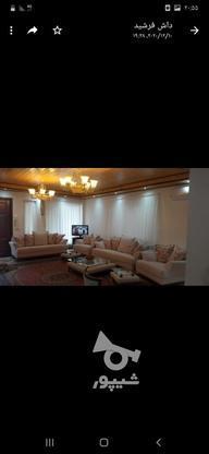 ویلایی  140متری شهرستان نور در گروه خرید و فروش املاک در مازندران در شیپور-عکس8