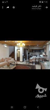 ویلایی  140متری شهرستان نور در گروه خرید و فروش املاک در مازندران در شیپور-عکس6