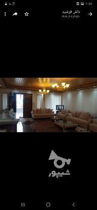 ویلایی  140متری شهرستان نور در گروه خرید و فروش املاک در مازندران در شیپور-عکس5
