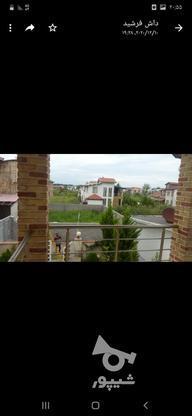 ویلایی  140متری شهرستان نور در گروه خرید و فروش املاک در مازندران در شیپور-عکس7