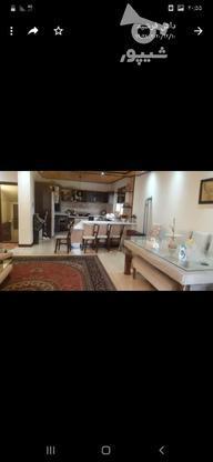 ویلایی  140متری شهرستان نور در گروه خرید و فروش املاک در مازندران در شیپور-عکس3