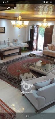 ویلایی  140متری شهرستان نور در گروه خرید و فروش املاک در مازندران در شیپور-عکس4