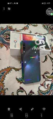 گوشی موبایل a50 سامسونگ  در گروه خرید و فروش موبایل، تبلت و لوازم در تهران در شیپور-عکس6