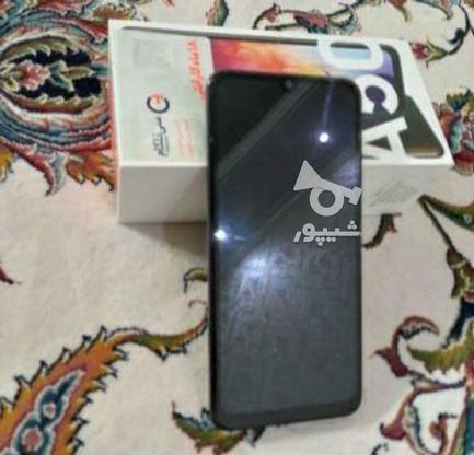 گوشی موبایل a50 سامسونگ  در گروه خرید و فروش موبایل، تبلت و لوازم در تهران در شیپور-عکس5