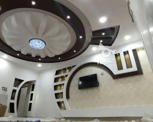 نقاشی ساختمان صداقت در گروه خرید و فروش خدمات و کسب و کار در اصفهان در شیپور-عکس1