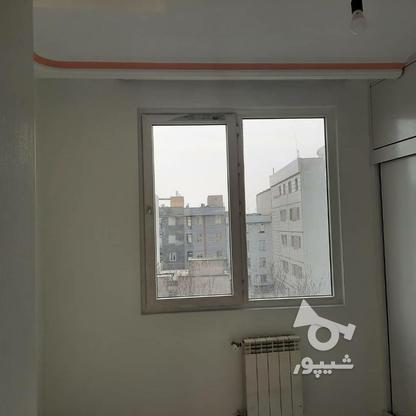 60 متر 2خواب با امکانات 5 ساله  دو کله  در گروه خرید و فروش املاک در تهران در شیپور-عکس3