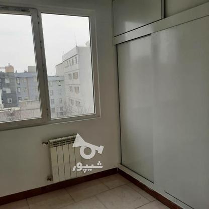 60 متر 2خواب با امکانات 5 ساله  دو کله  در گروه خرید و فروش املاک در تهران در شیپور-عکس4
