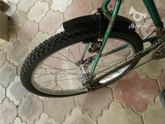 دوچرخه26 دنده ای در گروه خرید و فروش ورزش فرهنگ فراغت در مازندران در شیپور-عکس6