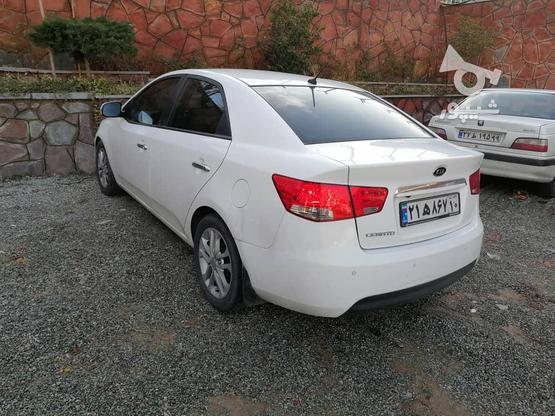 سراتو مونتاژ سایپا1,395 در گروه خرید و فروش وسایل نقلیه در تهران در شیپور-عکس4