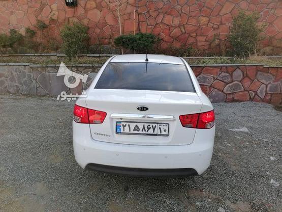 سراتو مونتاژ سایپا1,395 در گروه خرید و فروش وسایل نقلیه در تهران در شیپور-عکس2