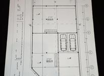 فروش زمین اداری و تجاری 300 متر در بهشهر در شیپور-عکس کوچک