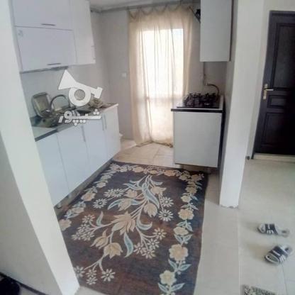 فروش آپارتمان 60 متر در پرند نزدیک مترو در گروه خرید و فروش املاک در تهران در شیپور-عکس1